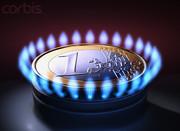 Нужен природный газ для Литвы