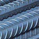 Арматурная сталь класса А500С